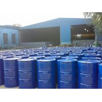 Buy cheap CAS 102-76-1 Glycerin Triacetate For Foundry Production , Industrial Grade from wholesalers