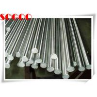 Quality NILO K Thermal Expansion Nickel , Cobalt Iron Alloy For Electronics Industry for sale