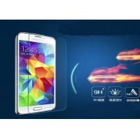 Quality 9H Hardness 2.5 D Samsung Tempered Glass Screen Protector For Samsung J1 Mini for sale