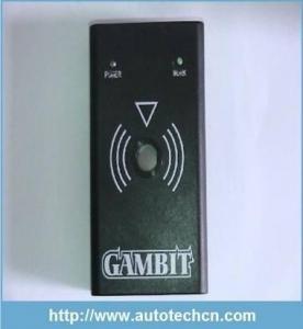 Quality Gambit Gambit Key Programmer,Gambit Key Maker for sale