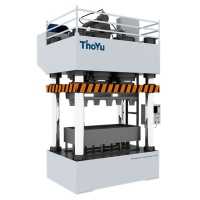China Moulded Plastic Pallet Making Machine on sale