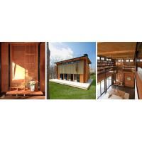 Quality Prefabricated Building for sale