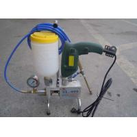 Quality SL-999 High Pressure Grouting Machine for sale
