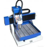 Quality 4040 Metal CNC Router for sale