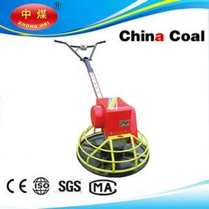 Quality Electric Concrete Trowel Machine for sale