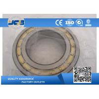 China NNUP216 NSK NTN Single Row Cylindrical Roller Bearing Chrome Steel For Steel Industry on sale