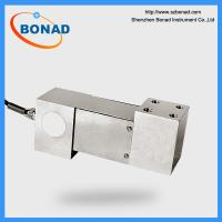 Load cell - , the free encyclopedia