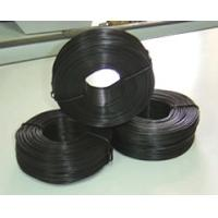 Quality Black Annnealed Wire Soft for sale
