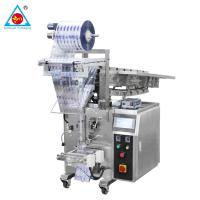 China TAICHUAN Automatic Stainless Steel cashew nut packing machine capsule packaging machine pouch grain packaging machinery on sale