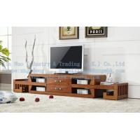 Tv Units Coffee Tables On Pinterest Tv Stand Furniture