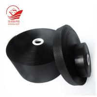 Quality black Injection Hook For Sports Equipment , Water Resistance for sale