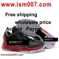 Quality Wholesale Basketball Shoes for sale