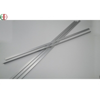 Quality 6061 6063 T5 Aluminum Casting Alloys Solid Round Bar for sale