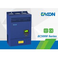 Quality 3 Phase Variable Frequency Inverter for sale