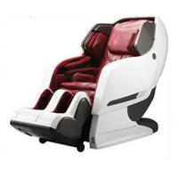 Quality Zero Gravity Luxury China Massage Chair BS 8600 for sale