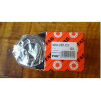 Quality FAG BEARING 6204 2RZ. C3 bearing 6201 6202 6203 6204 6205 6206 6207 6208 6209 6210 6211 6212 6213 6214 6215 6216 6217 for sale