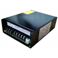 Quality Deuterium Lamp Constant Current Power Supply For Hplc Instrumentation for sale