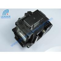 Quality NEC Projector Lamp for Canon LV-X5 VT37 VT47 NSH130NEH VT70LP for sale