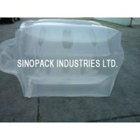 Buy cheap Big Bag Baffle Liner For Agricultural Products Storage , 100% New Material product