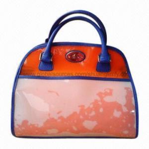 Quality Fashionable Handbag for sale