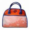 Buy cheap Fashionable Handbag from wholesalers