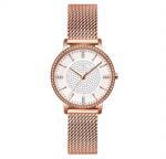 Quality Women watches full diamond Japanese quartz Rhinestone Wrist Watches Luxury Female dress Watches Relogio Feminino for sale
