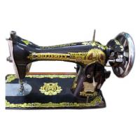 Quality JA1 foot Household sewing machine for sale