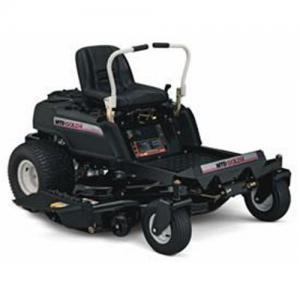 "Quality MTD Gold (50"") 22 HP Zero Turn Mower for sale"