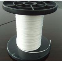 Quality Stator coil lacing tapes cord and polyester to bind electric motor coils for sale