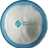 Buy cheap Sodium sulfate anhydrous, SSA 99%,Sodium sulphate,Thenardite,Glauber's salt,Sal from wholesalers