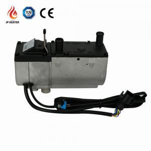 Quality JP Liquid Parking Heater 5kw 12v Diesel For Cavaran Truck for sale