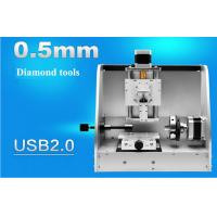 China chinese best salles like roland jewelry cnc engraving machine for sales on sale