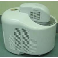 China Ice Cream Maker with 2 Litres on sale