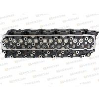 Buy cheap High Precision Small Engine Cylinder Head Assembly Components ME997756 from wholesalers