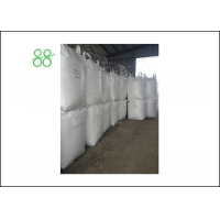Quality Carbaryl 85%WP Agricultural Insecticides for sale
