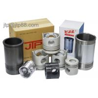 Quality Repair Piston Liner Kits K13C Cylinder Liner Kit For HINO 11467-2380 13216-2140 for sale