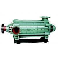 Quality lpg side channel multistage pump for sale