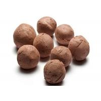 Quality Plants Growing Hydroponic Accessories , Expanded Clay Pebbles Wear Resistant for sale
