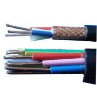 Quality PVC Insulated Earthing Copper Control Cable for sale