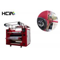 Quality High Speed Lanyard Heat Press Machine for sale