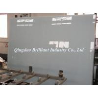 Quality Painted Float Glass for sale