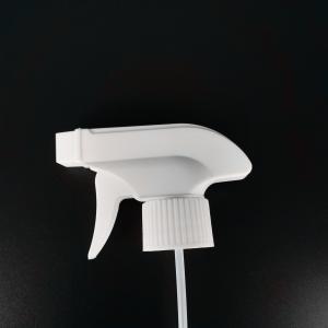 Quality 28/410 Non Spill Fashionable Mini Trigger Sprayer for sale