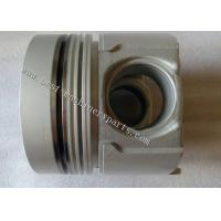 China Isuzu 6SD1 Piston, engine spare parts on sale