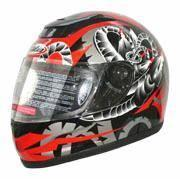 China Motorcycle Helmet(Dot AS,ECE  Approved) on sale