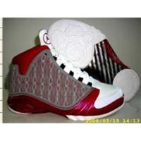 Quality $33 buy 2008 newest shoes:nike jordan shoes,air force one shoes,puma shoes,nike max tn,tl,nz shoes for sale