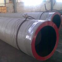 China ASTM A335 P22  on sale