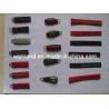 Buy cheap PVC Logo/ Badge (WL-PL-08) from wholesalers
