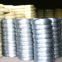 China GI Wire on sale
