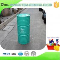 Buy cheap Alcohol Ether Chemical Tripropylene Glycol Butyl Ether Cas No 55934-93-5 product