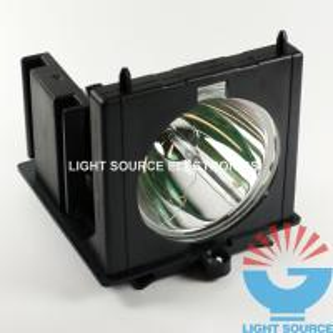 Rear Projection TV Lamp 260962 Module for RCA HD50LPW162YX3 HD50LPW162YX4